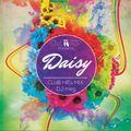 CLUB HITs MIX by DJ meg