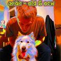 Acidic - New & Old (21/11/20)