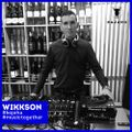 MusicTogether #Week04 live by WIKKSON @ KAJAHU