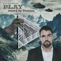 Steve Bug presents Play - Mixed by Deetron