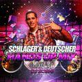 Sushi's Schlager & Deutscher Hands Up Mix