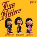 Las Hitters Vol.6