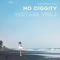 No Diggity Mixtape Vol.3