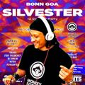 SonGoa - SilvesteR FlasH