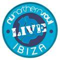 NuNorthern Soul LIVE Ibiza Session [Friday 13th Nov 2020]