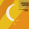 Nico Solares presents Satellite City 010