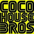 Coco House Bros - LIVE @ XO 2.0 Rarotonga - Cook Islands