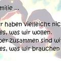 Djane Yve - for Dennis Happy Bday I Love You .mp3(