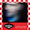 Bestimix 192: Joe Roberts presents Ecstasy Garage Disco