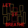 Let It Breathe 6 Liquid V Mix