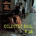 Eclectic Soul #18