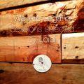 We Are Legaña #13 by Loidi