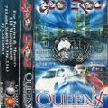 DJ Geo Roc - Queens Get The Money