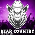 Bear Country #1