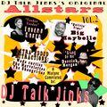 DJ Talk Jinks´s Original Allstars Vol.2