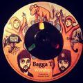 Dub Chronicles #23 (Kane FM)