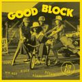 Good Block Mix 17 by Oh Death