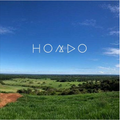 HONDO - Trip side over Colombian Plains