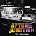 #after6junction reproduction JYPmix