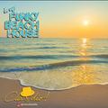 In My Funky Beach House Vol : 70