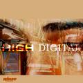 HIGH DIGITAL invite DJ LOSER - 02 Juin 2021