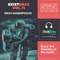 Nikos Giannopoulos - eXistence Vol.11