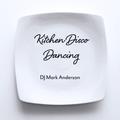 Kitchen Disco Dancing