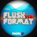 Flush The Format Mix w/ Mark Cutz 11/01/19