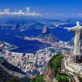 BRAZILICA 11! September 2021