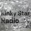 KINKY STAR RADIO // 13-07-2021 //