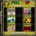 Pull It Up - Best Of 05 - S10