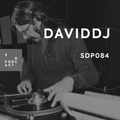SDP84 - DavidDJ - Abril 2021