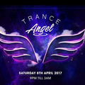 aj gibson presents trance angel 8th April friday night mix !!!.mp3