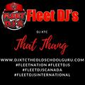 That Thang 90's Mix