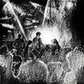 Noetic Show (Threads*Aubervilliers) - 04-Apr-19