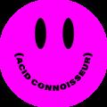 Acid Connoisseur 0002