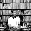 Calvin Harris - Love Regenerator Livestream (3) 4/4/20