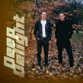 Deep Delight Autumn Mix 20 11 2020