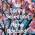 Spring Selection 2015