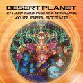MIR b2b STEVE @Desert Planet old school goa trance DJ mix