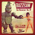 Buzzsaw Joint Vol 19 (Eric Baconstrip)
