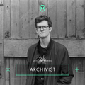 [dB2015 Mix #6] Archivist