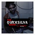 DJ Reece LIVE on QuickSilva Show with Dominique Da Diva 9-7-2020 (No Talking)