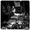 Guti Live @ Sands Ibiza,Nic Fanciulli's birthday (23.08.11)