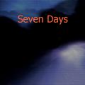 Seven Days - Net Label Day 2015 Podcast 7