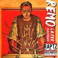 ONCEAWEEK 129 // REMO - La Fée Electricité (RapTz)