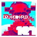 Drumcomplexed Radio Show 127 | Drumcomplex