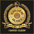 GOLDEN OLDIES 80'S MUSIC MIX BY DJ CLEIN VOL1