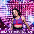 Melanie C  - #MIXEMBER2020