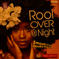 Radio-Show Rõõl Over @ Night - JammFM - 2020-05-02 - Feeling the Deep